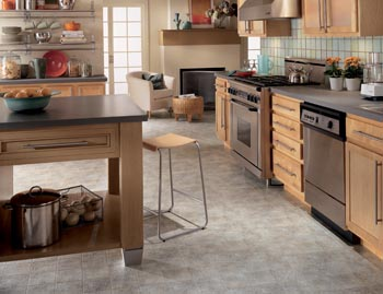 looking for a way to upgrade your floors to wood or stone on a tight budget get luxury vinyl flooring that looks exactly like natural